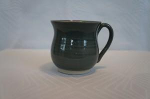grå kop