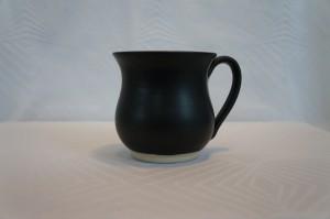 sort mat kop